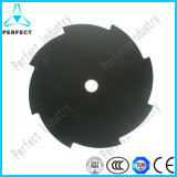 8 Segments Tct Garden Saw Blade