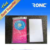 Photo Paper Glossy Inkjet Compatible New