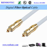 Precision Optic Fiber Cleavers of High Quality