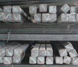 A36 Ho Rolled Square Steel Bar