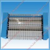 Factory Supply Professional Laundry Hotel Sheets Ironing Machine