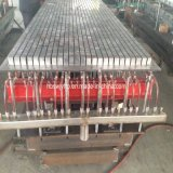 Corrosion Resistant GRP FRP Grating Molding Machine