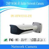 Dahua 2MP WDR IR Bullet Network Security Outdoor Camera (IPC-HFW5231E-Z5E)