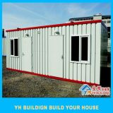 Container House Flat Pack for Office