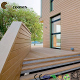 Plastic Wood Waterproof Panels for Outdoor (TF-04E)