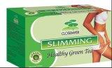 Herbal Detox Diet Slimming Tea