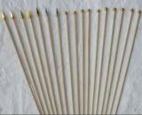 Birch Wood Dowels Sticks Skewers Flag Poles