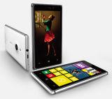 Original Phone, Cellular GSM Lumia 925 Smart Mobile Phone, Cell Phone, Phone
