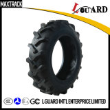 Agricultural Tractor Tires 12.4-28 Agricola Trattore Pneumatico