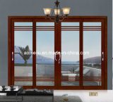 Sliding Door (Lmd-1001)