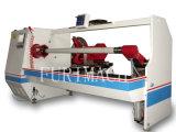 Thermal Transfer Film /Tape Cutting Machine