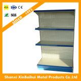 Good Quality Customized Supermarket Shelving Price