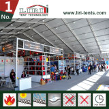 3*3 Standard Exhibition Display Shell Scheme Booth and Stand