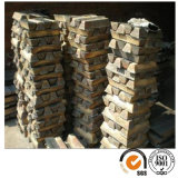High Purity Copper Ingot 99.999% to Sale