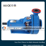 High Quality Oilfield Centrifugal Mission Magnum Pump (CE, ISO, SGS Approved)