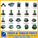 Over 50 Items Release Bearing Engine Parts Auto Parts