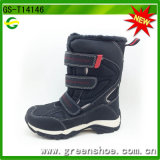 Latest Design Kids Sport Boots for Winter