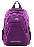 2014 New Style Durable Outdoor Backpack Laptop Bag for Teenage (SB6701)