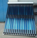Solar Collector (reba)
