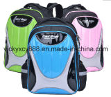 Quality Waterproof Children Kids School Student Backpack Pack Bag (CY6833)
