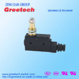 China Limit Micro Switch Wholesale Manufacture (Zing Ear)