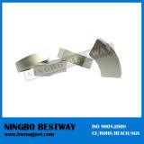 N40 Permanent NdFeB Magnet