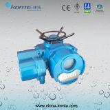 Multi-Turn Electric Actuator