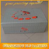 Carton Box Packing for Shoe