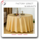 Single Layer Wholesale Dining Table Cloths (TC-03)