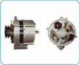 Alternator 24V 55A for Caterpillar Cat (9W3043)