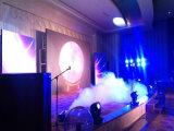Indoor for Stage Screen P10 Full Color LED Display