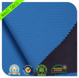 220GSM Dyed Functional Compound Fabric with SGS Approved