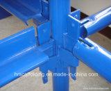 Kwikstage Scaffolding Diagonal Brace