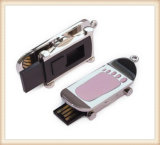 Pink UDP Diamond USB Flash Drive for Women (ED001)
