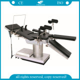 AG-Ot007 Hot Sell Hospital Use ISO&CE Operation Table