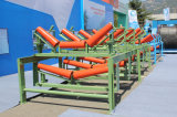 Conveyor Roller Group and Roller Frame (dia. 89mm)