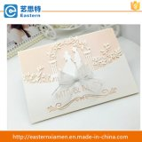 Westen Wedding Invitation Card Printing