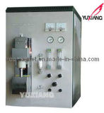 High Quality Infrared Oxygen Tester