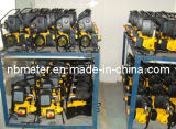 Oil Transfer Pumps (CYBXXXT1)