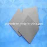 Carbide Material Dies