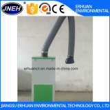 Jneh Fleixble Extraction Weldiing Fume Dust Collector