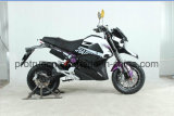 72V 20ah Electric Motorcycle with MID Motor