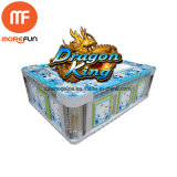 New Charlotte Ocean King Arcade Game Machine Dragon King