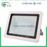 Outdoor Waterproof Square Bk LED Flood Light 100W