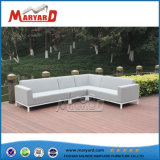 China Supplier Modern Design Outdoor Fabric Sofa Set