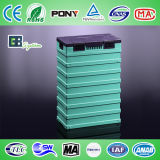 12 Volt 60ah Lithium Ion Rechargeable LiFePO4 Battery for Solar System, UPS with High Quality Gbs-LFP60ah