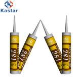 Paintable Mildew-Resistant Bonding Acrylic Adhesive