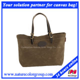 Leisure Fashion Tote Bag for Routine and Trips