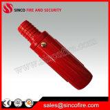 25mm Hose Reel Fire Nozzle