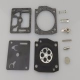 Rb-32 Carburetor Rebuild Repair Kit for Zama Rb-32